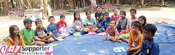 カンボジア児童のトレーニング.jpg