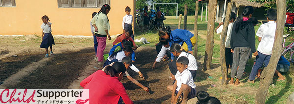 カンボジア学校菜園.jpg