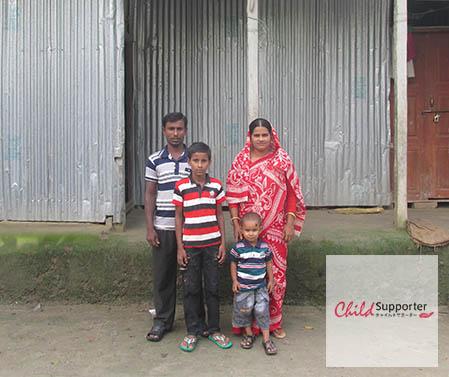 バングラ)ジャスミンカトゥン家族_サイト用.jpg