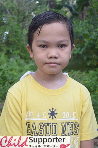 フィリピンImpact Story 608-714-0018 Edwin Gacoのコピー.jpg
