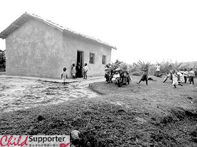 ルワンダ新支援地学校BK.jpg