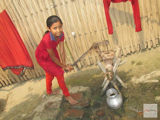 01bangladesh201709.jpg