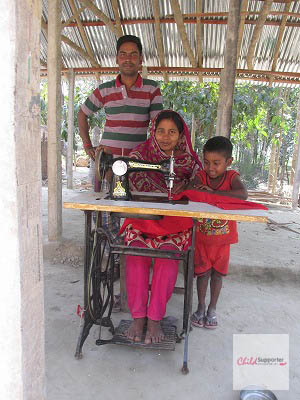 01bangladesh_runa201708.jpg