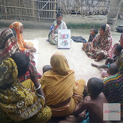 01bangladesh_health201701.jpg