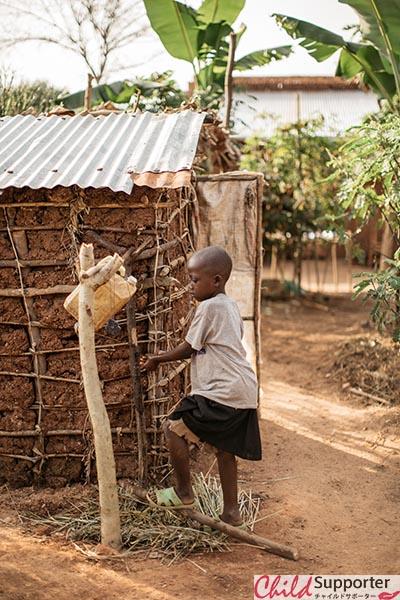 200190809_Katie_Rae_Bode_Burundi_198のコピー.jpg