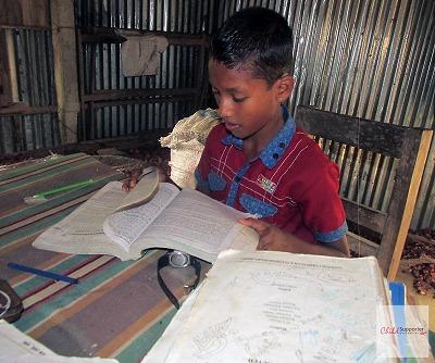 02bangladesh_study201701.jpg