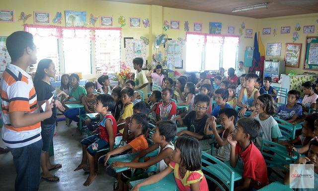 3learning_school.jpg