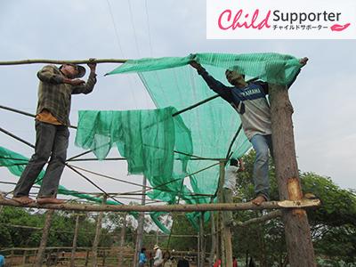 7-Nursery building activity in Chann Haer villageのコピー.jpg