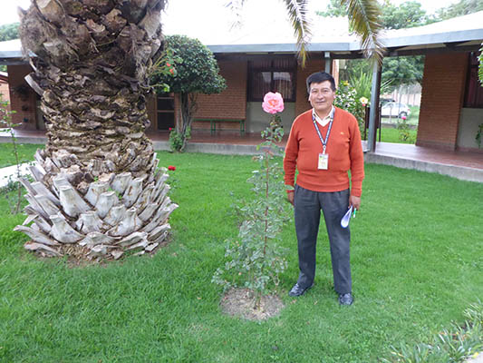 Hector Yugar Facilitator from Rio Caine.JPG
