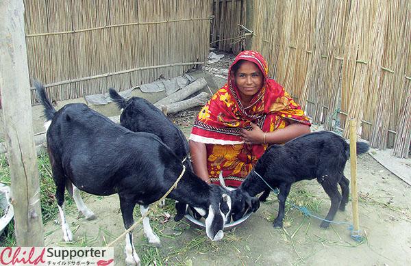 Livelihood Developement.jpg