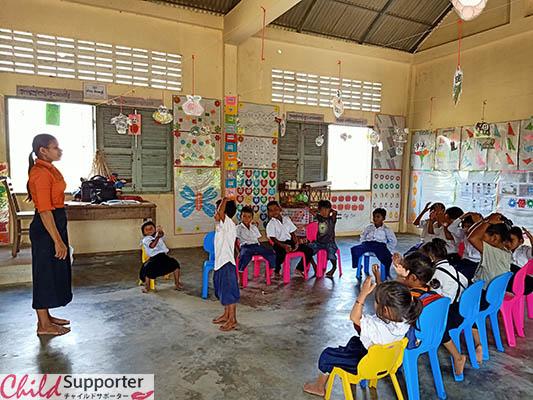 WEBPreschool teacher teach children.jpg