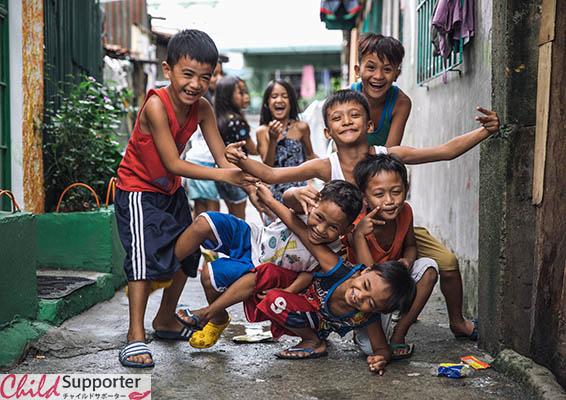 WEB_201807_Daniel_White_Philippines_163 (1).jpg