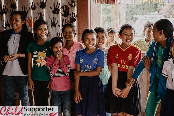 WEB_201907_Avery_Sass_Cambodia_086.jpg