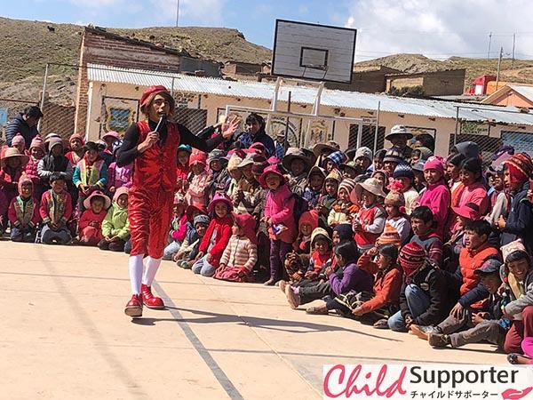 WEB_Children Day Celebration 2のコピー.jpg