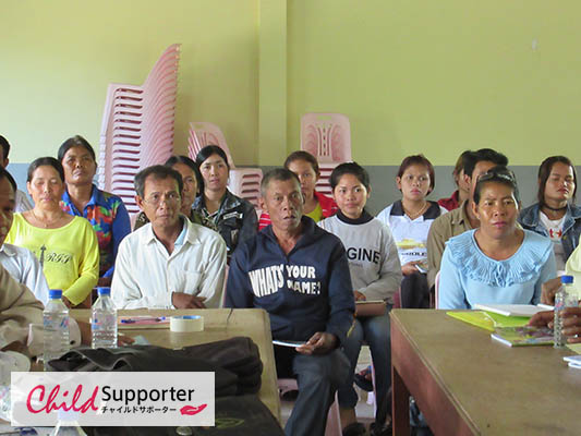 WEB_Community leaders joining the training on drug prevention, traffic law and domestic violenceのコピー.jpg