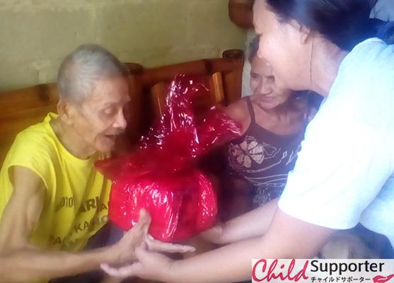 WEB_LIVELIHOOD Community Outreach Magandang Buhay SG Sula.jpg