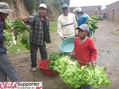 WEB_Parents enjoying the production of vegetables.jpg